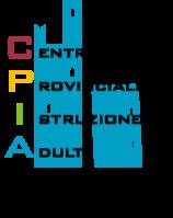 Formazione CPIA Rovigo